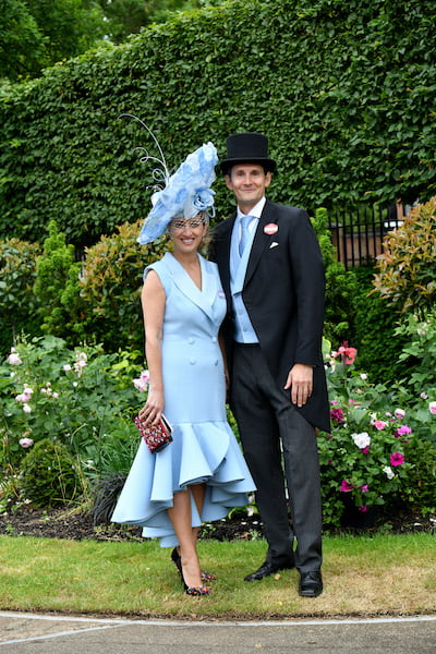 What to Wear to Ascot Racecourse, What to Wear to AscotWhat to Wear to Ascot Racecourse, What to Wear to Ascot