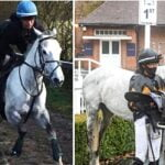 18 Youngsters Selected for Inaugural Riding A Dream Academy