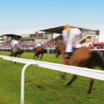 What to Wear to Bath Racecourse
