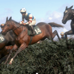 3 Horse Racing-Themed Games Worth Playing